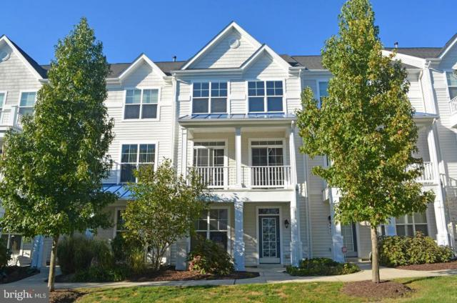405 Waterfield Court, CAMBRIDGE, MD 21613 (#1009976324) :: The Rhonda Frick Team