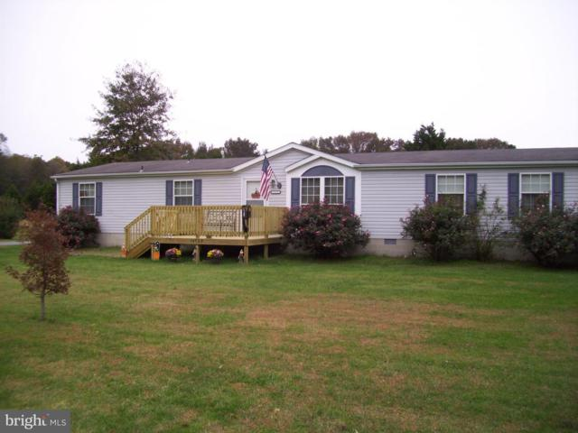 14739 County Seat Highway, SEAFORD, DE 19973 (#1009977024) :: RE/MAX Coast and Country
