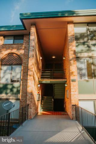 483 N Armistead Street T3, ALEXANDRIA, VA 22312 (#1009980414) :: Cristina Dougherty & Associates