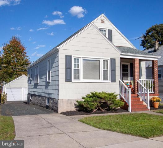 2730 Glendale Road, BALTIMORE, MD 21234 (#1009980566) :: Great Falls Great Homes