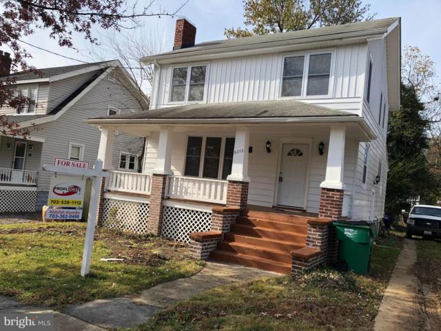 6212 44TH Avenue, RIVERDALE, MD 20737 (#1009980716) :: Advance Realty Bel Air, Inc