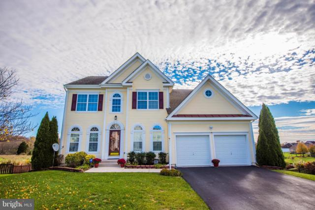 301 Sheerer Drive, MARTINSBURG, WV 25404 (#1009981266) :: Colgan Real Estate