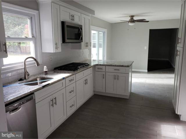 674 Paxson Avenue, HAMILTON TWP, NJ 08619 (#1009983872) :: Daunno Realty Services, LLC