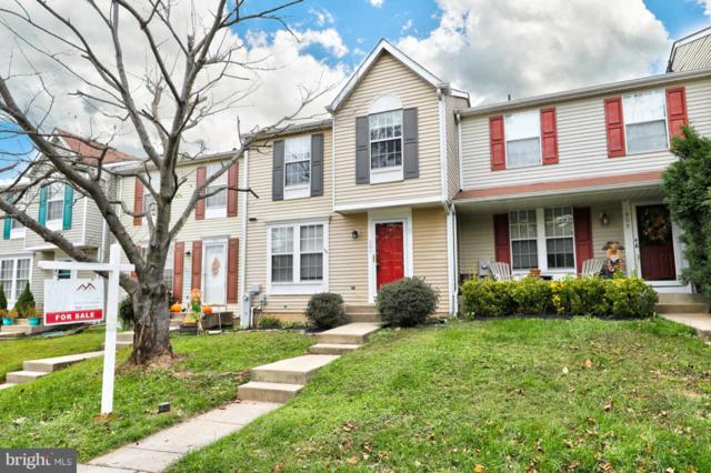 304 Logan Court, ABINGDON, MD 21009 (#1009984490) :: ExecuHome Realty