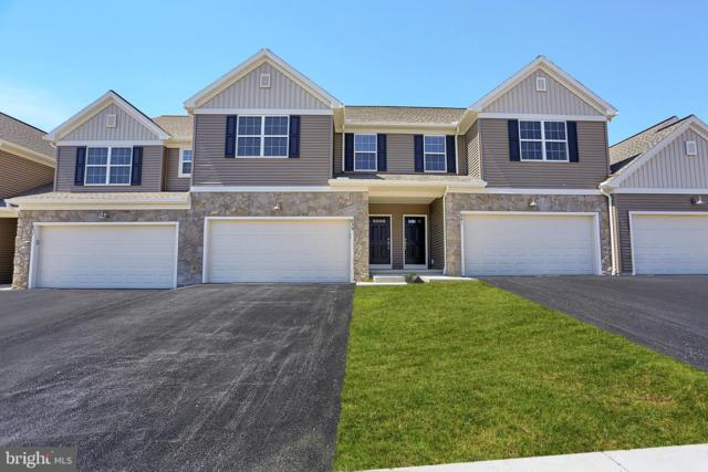 859 Anthony Drive, HARRISBURG, PA 17111 (#1009985052) :: Younger Realty Group