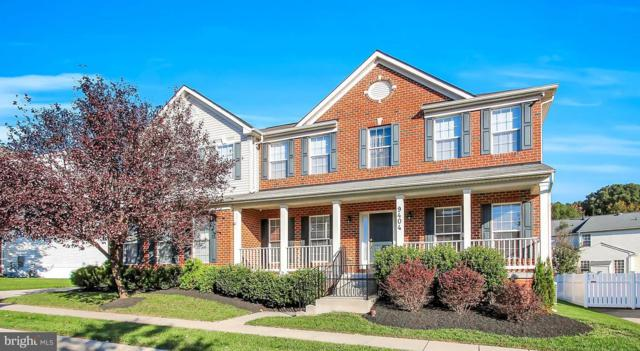 9404 Georgia Belle Drive, PERRY HALL, MD 21128 (#1009985662) :: Advance Realty Bel Air, Inc