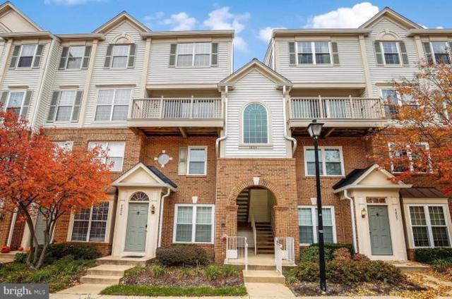5802 Katelyn Mary Place 5802-02, ALEXANDRIA, VA 22310 (#1009985914) :: Keller Williams Pat Hiban Real Estate Group