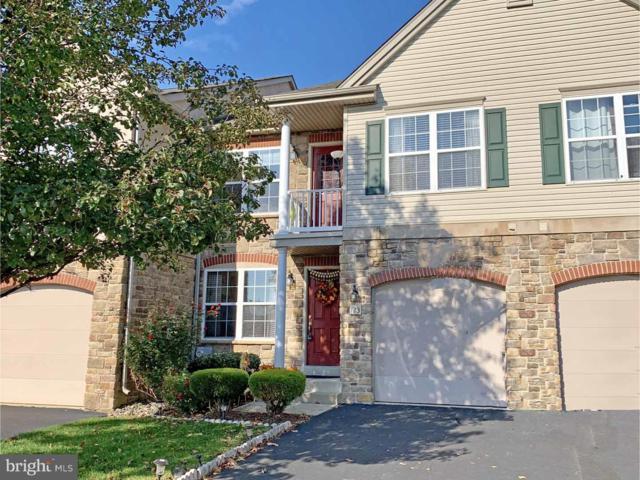 123 Ashley Drive, FEASTERVILLE TREVOSE, PA 19053 (#1009987338) :: Colgan Real Estate