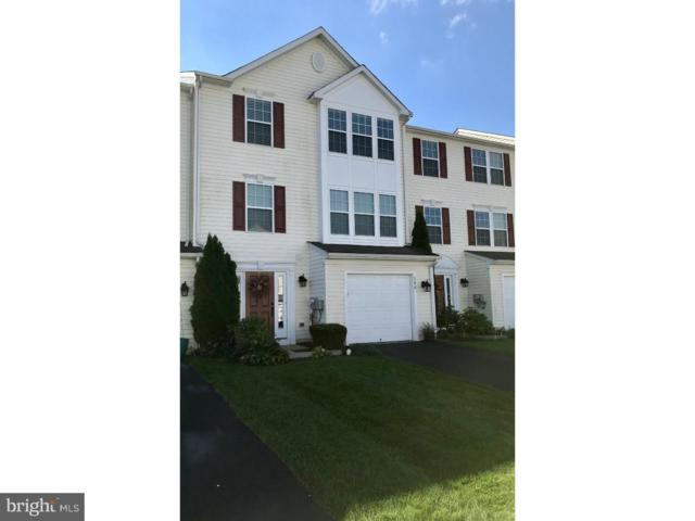 186 S Savanna Drive, POTTSTOWN, PA 19465 (#1009990666) :: McKee Kubasko Group