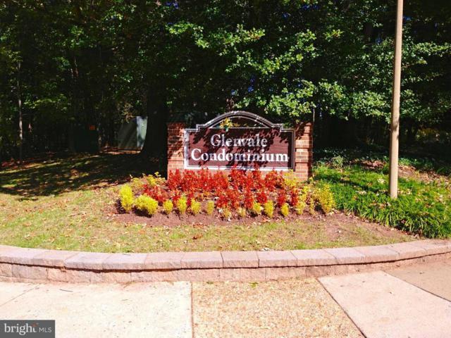 2337 Freetown Court 22C, RESTON, VA 20191 (#1009991190) :: Cristina Dougherty & Associates