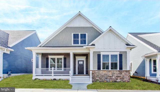 422 Liberty Street, EPHRATA, PA 17522 (#1009997378) :: The Joy Daniels Real Estate Group