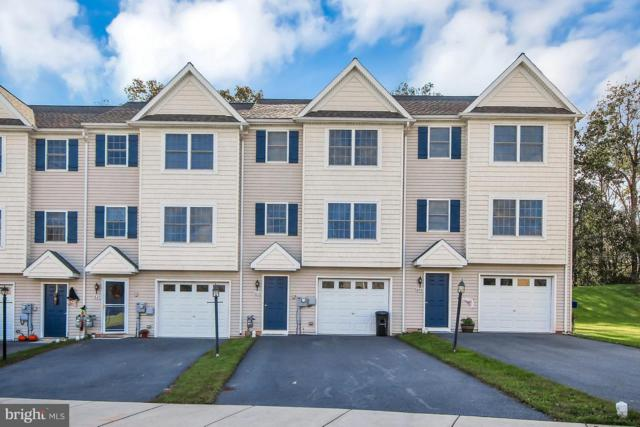 810 Kentwell Drive, YORK, PA 17406 (#1009997656) :: Teampete Realty Services, Inc