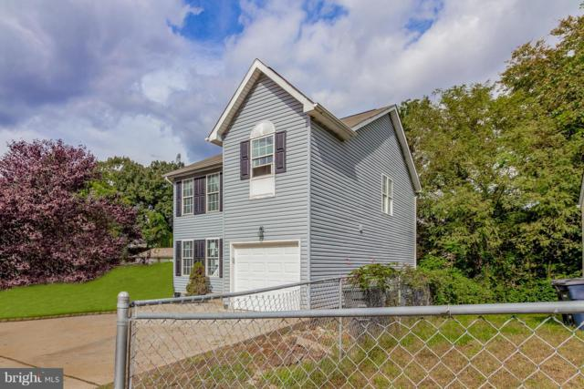 5114 Fable Street, CAPITOL HEIGHTS, MD 20743 (#1009998080) :: The Gus Anthony Team
