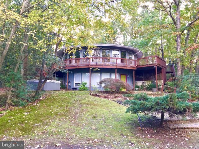311 Whitman Drive, TURNERSVILLE, NJ 08012 (#1009998496) :: Colgan Real Estate