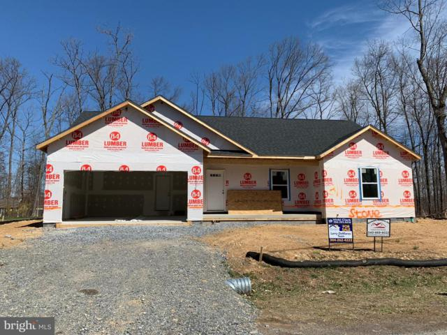 181 Catch Release Court, INWOOD, WV 25428 (#1010000068) :: The Gus Anthony Team
