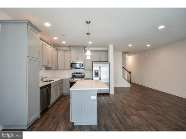 782 W 2ND Street, LANSDALE, PA 19446 (#1010002834) :: The John Collins Team