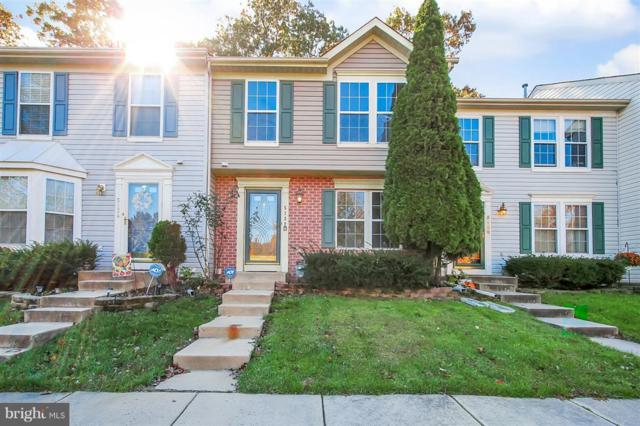 5132 Windermere Circle, BALTIMORE, MD 21237 (#1010004724) :: ExecuHome Realty