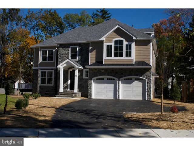 23 Heckamore Road, BALA CYNWYD, PA 19004 (#1010005240) :: Colgan Real Estate