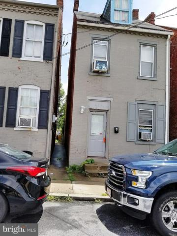 474 Poplar Street, LANCASTER, PA 17603 (#1010007836) :: Teampete Realty Services, Inc