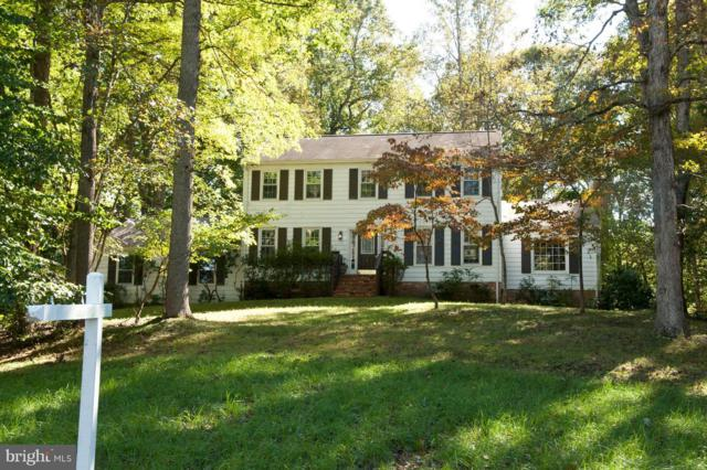 86 Enfield Drive, STAFFORD, VA 22556 (#1010008098) :: The Gus Anthony Team