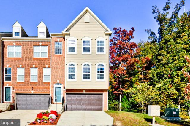 5088 Ottawa Park Place, WALDORF, MD 20602 (#1010009136) :: Wes Peters Group Of Keller Williams Realty Centre