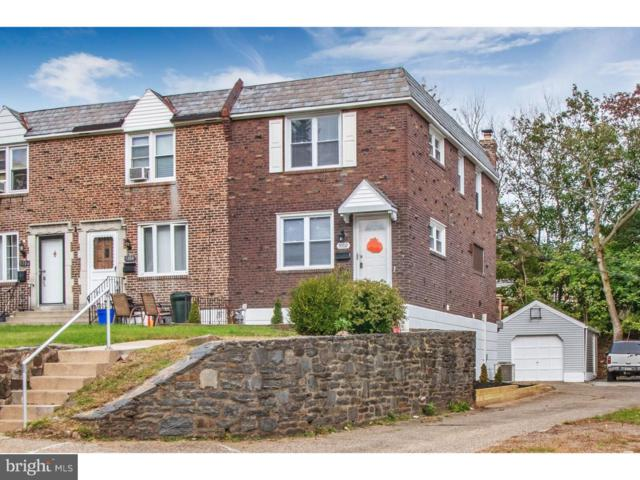 5102 Palmer Mill Road, CLIFTON HEIGHTS, PA 19018 (#1010009656) :: The John Collins Team