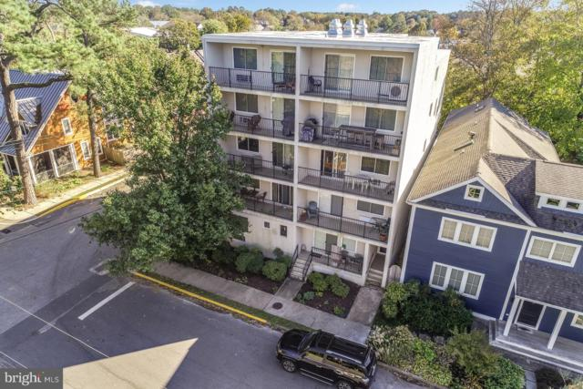 84 Sussex Street #7, REHOBOTH BEACH, DE 19971 (#1010010422) :: The Windrow Group