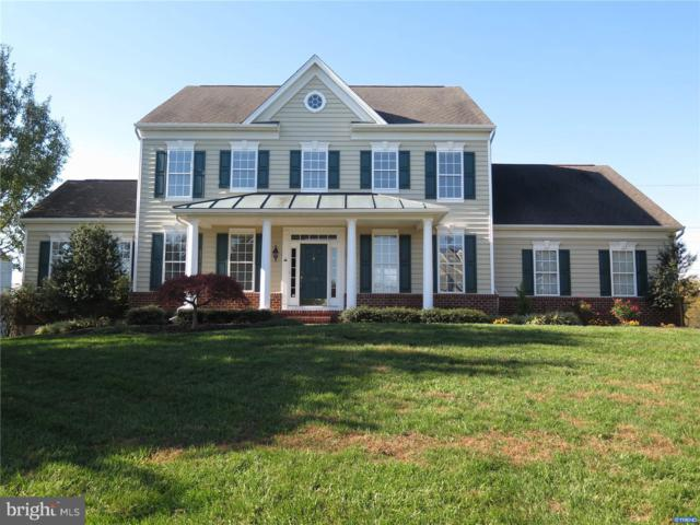 134 Cazier Drive, MIDDLETOWN, DE 19709 (#1010012428) :: Barrows and Associates