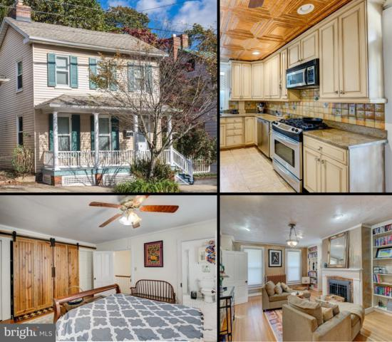 174 W Main Street, WESTMINSTER, MD 21157 (#1010013448) :: Great Falls Great Homes