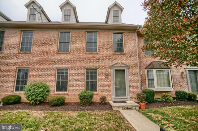 431 Waverly Woods Drive, HARRISBURG, PA 17110 (#1010014146) :: Younger Realty Group