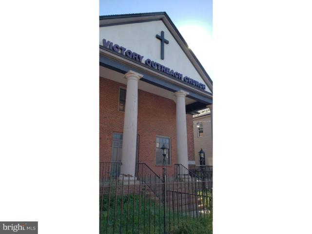 3415-19 N 2ND Street, PHILADELPHIA, PA 19140 (#PAPH100010) :: McKee Kubasko Group