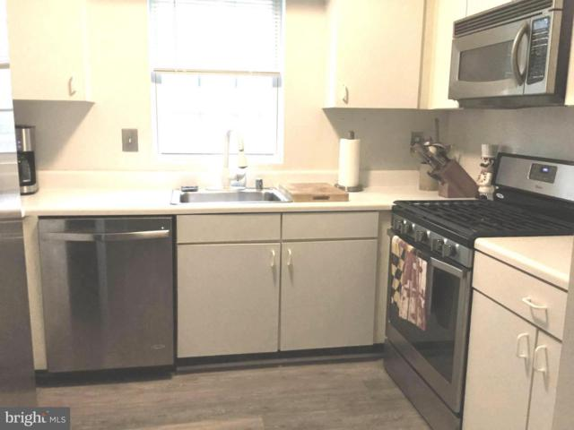12010 Tarragon Road K, REISTERSTOWN, MD 21136 (#MDBC100016) :: Charis Realty Group