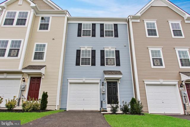 3564 Mountain Shadow Drive, FAYETTEVILLE, PA 17222 (#PAFL100016) :: The Joy Daniels Real Estate Group