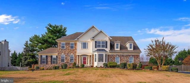 3348 Evans Road, HUNTINGTOWN, MD 20639 (#MDCA100028) :: Gail Nyman Group