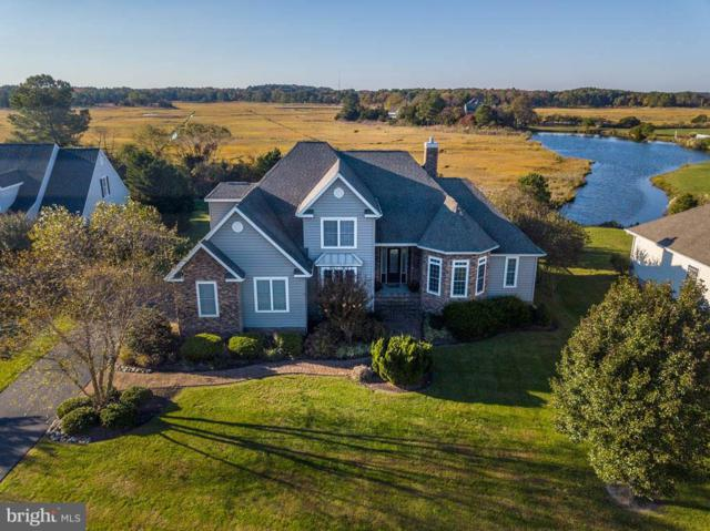 12812 Heathland Drive, BISHOPVILLE, MD 21813 (#MDWO100034) :: RE/MAX Coast and Country