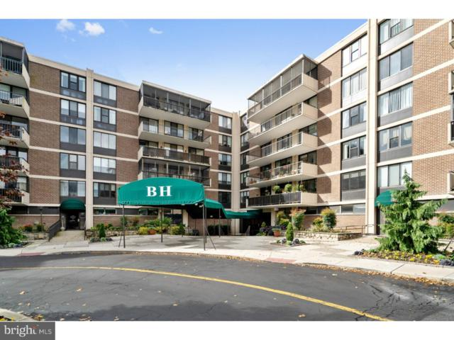 8302 Old York Road A64, ELKINS PARK, PA 19027 (#PAMC100824) :: Colgan Real Estate