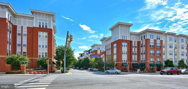2665 Prosperity Avenue #115, FAIRFAX, VA 22031 (#VAFX100514) :: Advance Realty Bel Air, Inc