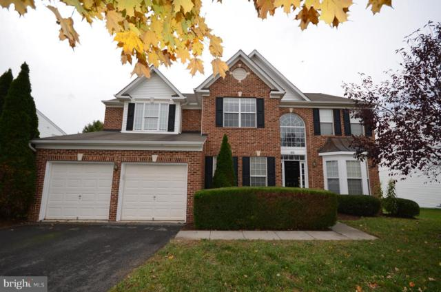 182 Alpine Drive SE, LEESBURG, VA 20175 (#VALO100204) :: The Gus Anthony Team