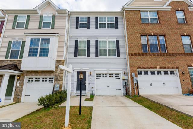 103 Gray Street, CAPITOL HEIGHTS, MD 20743 (#MDPG100386) :: ExecuHome Realty