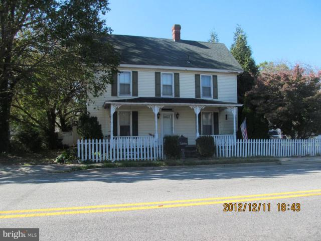 104 Main Street, GALENA, MD 21635 (#MDKE100010) :: The Gus Anthony Team