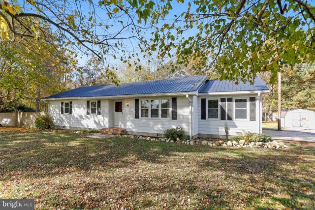 10850 Chapel Road, CORDOVA, MD 21625 (#MDTA100034) :: Coldwell Banker Chesapeake Real Estate Company