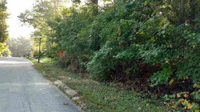 3688 Crossfield Lane, YORK, PA 17406 (#PAYK100322) :: The Joy Daniels Real Estate Group