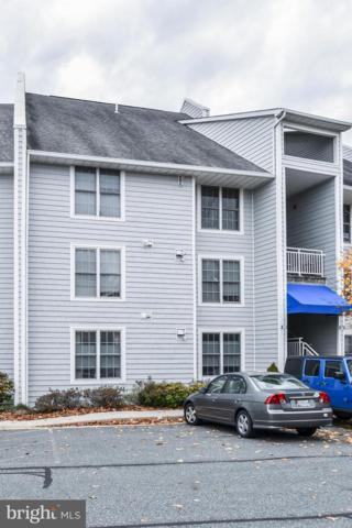 21-C Owens Landing Court, PERRYVILLE, MD 21903 (#MDCC100350) :: Great Falls Great Homes