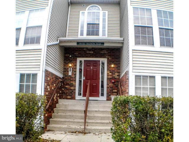 68 Eldon Way, MARLTON, NJ 08053 (MLS #NJBL100352) :: The Dekanski Home Selling Team