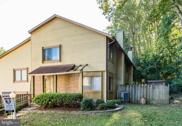 5672 Oak Tanager Court, BURKE, VA 22015 (#VAFX100822) :: Growing Home Real Estate
