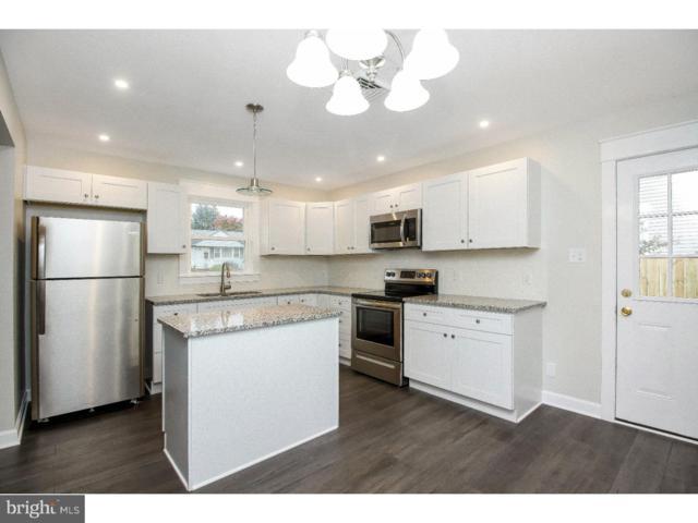 111 Indiana Avenue, BLACKWOOD, NJ 08012 (#NJCD100426) :: Daunno Realty Services, LLC