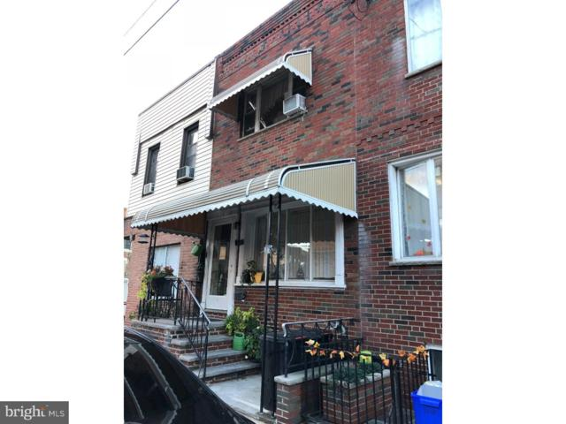 2250 S 17TH Street, PHILADELPHIA, PA 19145 (#PAPH101686) :: Erik Hoferer & Associates