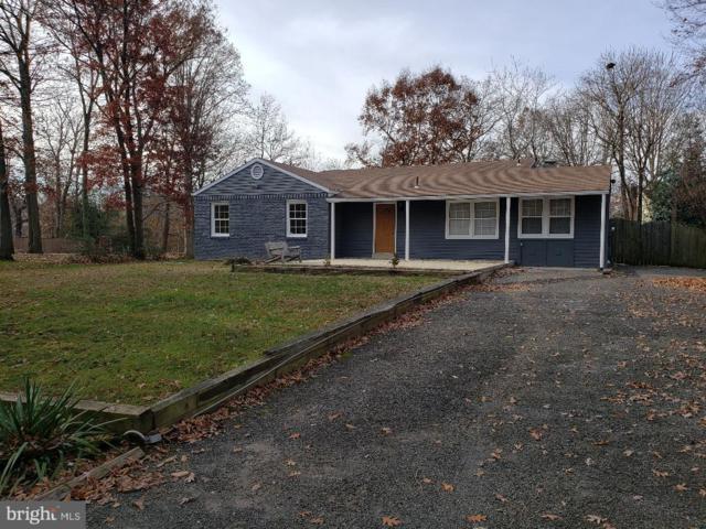 13401 Buchanan Drive, FORT WASHINGTON, MD 20744 (#MDPG100540) :: Colgan Real Estate
