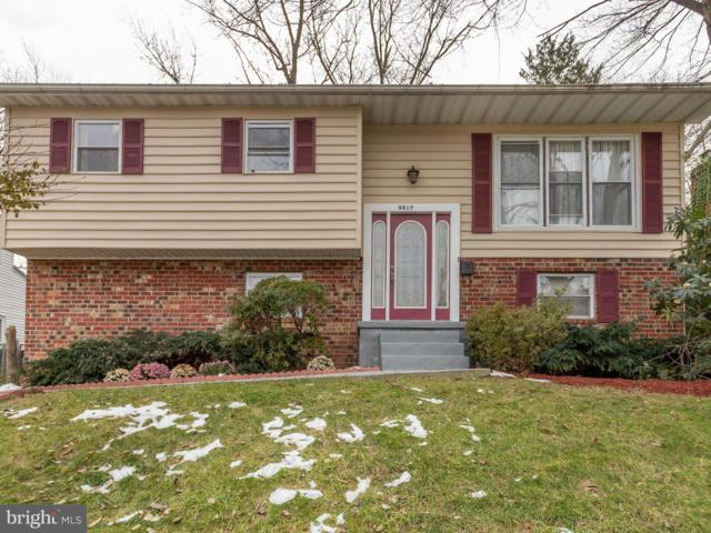 9817 Southall Road, RANDALLSTOWN, MD 21133 (#MDBC100772) :: The Sky Group