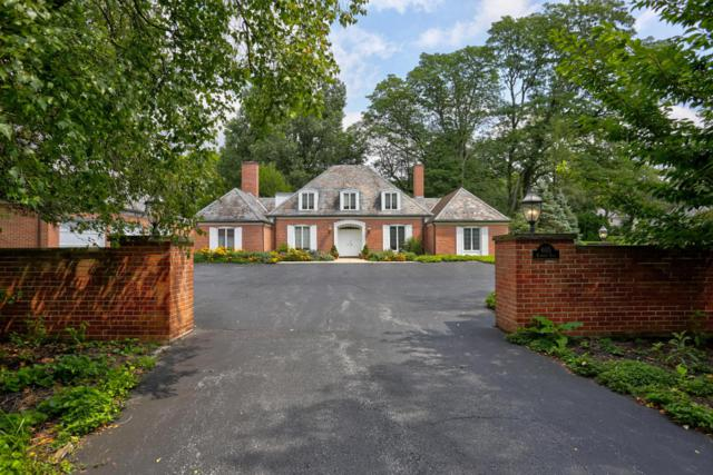 605 Hamilton Road, LANCASTER, PA 17603 (#PALA101216) :: The Joy Daniels Real Estate Group